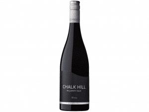 Parkhill Cellars
